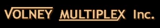 Volney Multiplex
